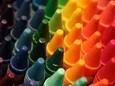 colors1