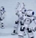 robotboogie