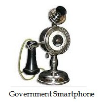 govtsmartphone